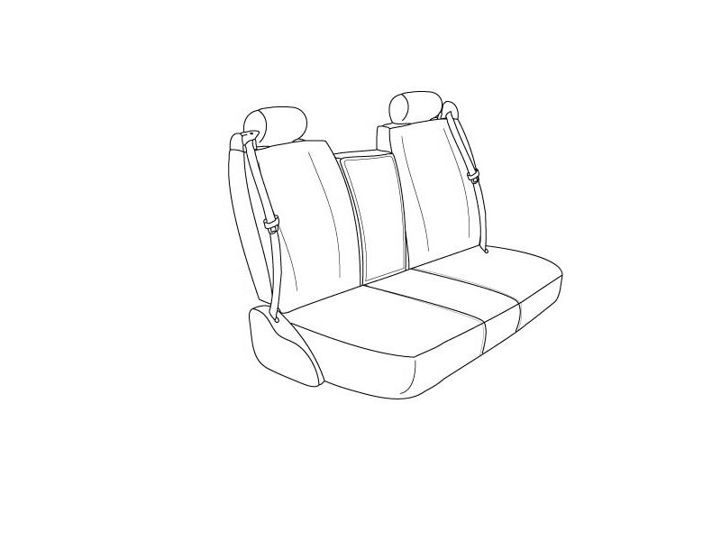 Center Console Covers For Cars