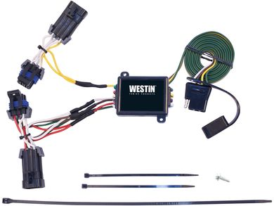 Westin 65-60083 T-Connector Harness