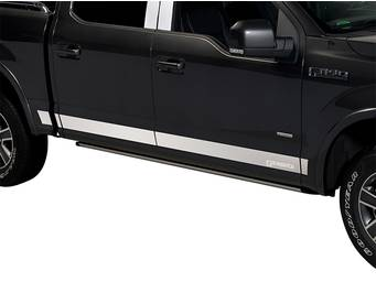 Rocker Panels | RealTruck