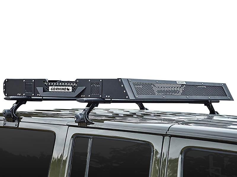 2002 nissan pathfinder roof racks realtruck realtruck com