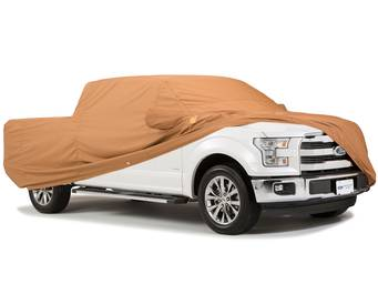 Covercraft-Carhartt-Truck-Cover