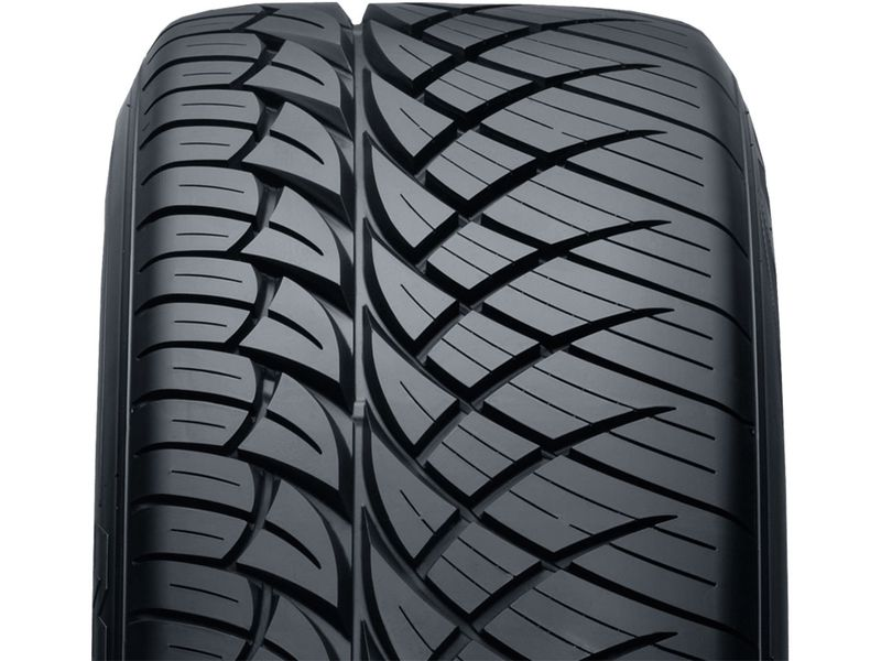 All Season Tires >> Nitto 420s All Season Tires