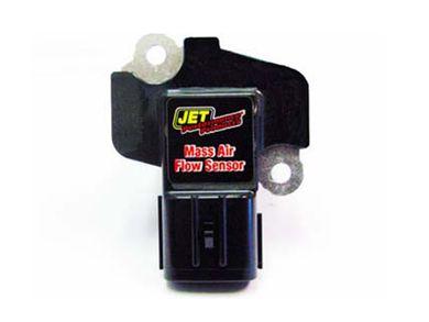 Jet Performance 69147 Powr-Flo Mass Air Sensor
