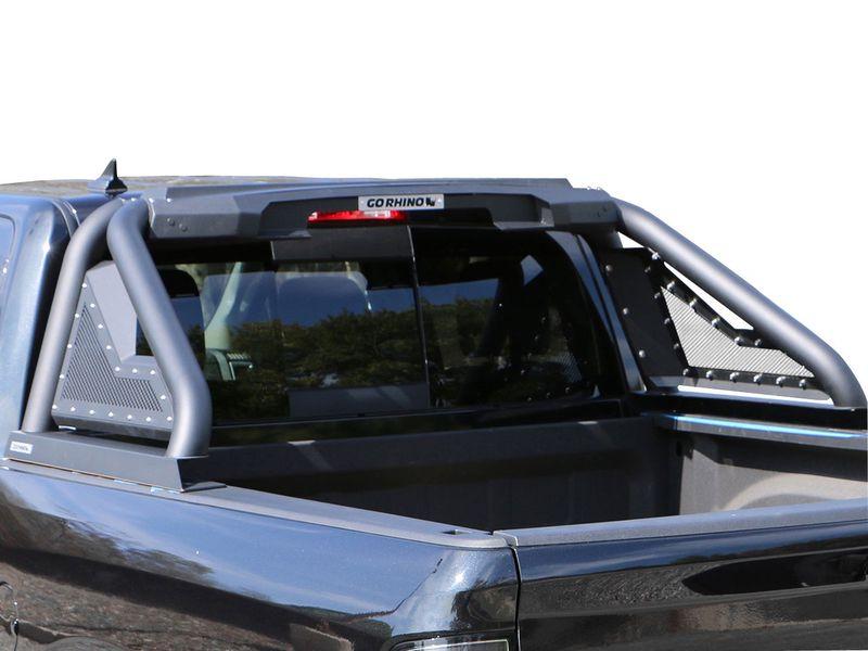 Go Rhino Sport Bar 2 0 Realtruck