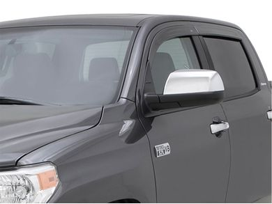 Avs Vent Shades >> Avs Color Matched Vent Visors