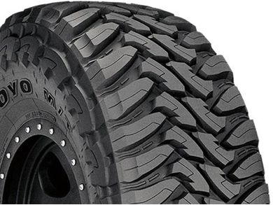 Open Country Tires >> Toyo Open Country M T Tires