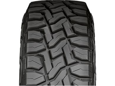 Open Country Tires >> Toyo Open Country R T Tires