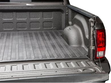 boomerang rubber truck bed mat realtruck boomerang rubber truck bed mat