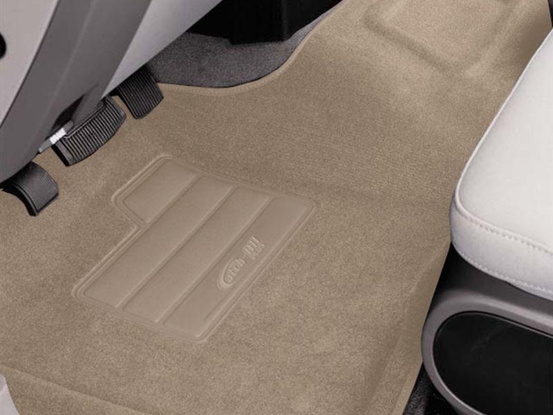Carpet Floor Mats >> Lund Catch All Carpet Floor Mats