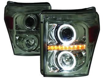 spec-d-2lhp-f25011g-rs