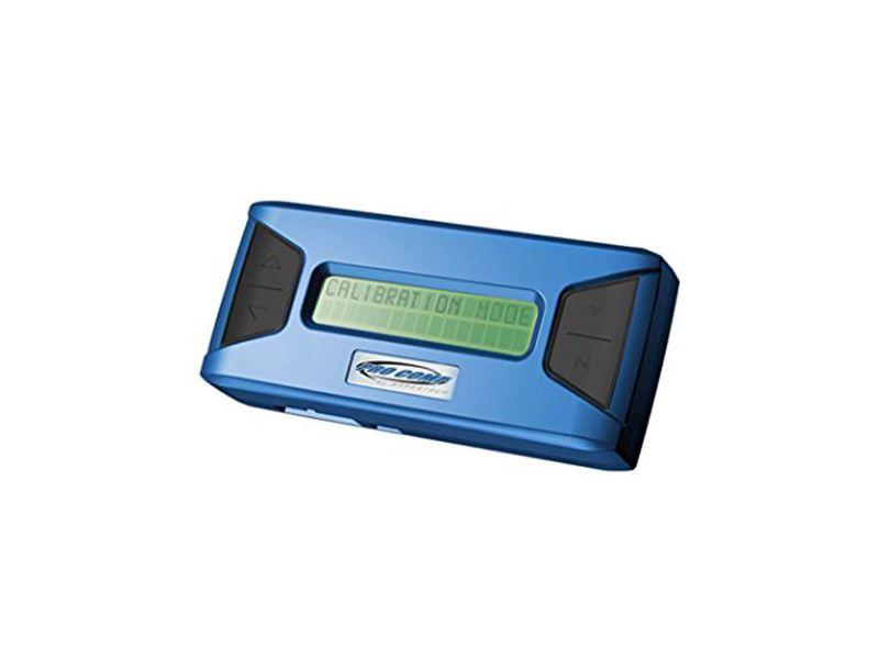 Pro Comp Accu Pro Speedometer Odometer Calibration Tool
