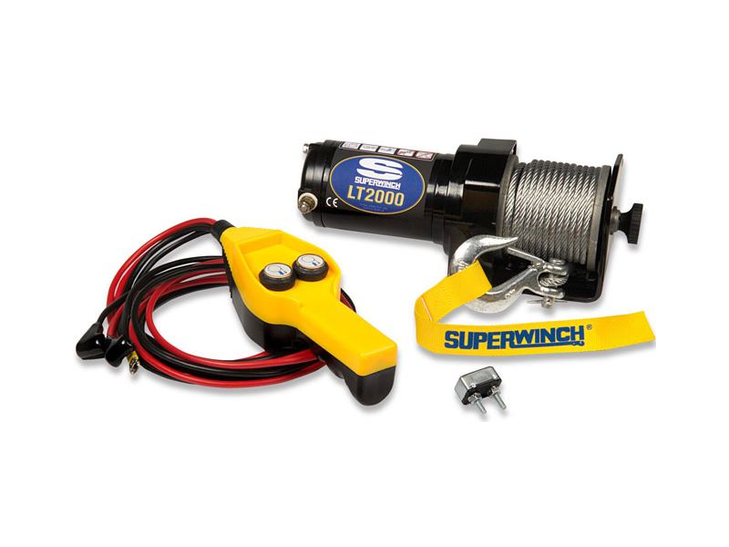 Superwinch Utility Winch | RealTruck on superwinch motor, superwinch t1500, superwinch amazon, superwinch terra 35, superwinch circuit breaker, superwinch braking system, superwinch control, superwinch winch trailer, superwinch x3,