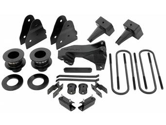 "ReadyLIFT 3.5"" SST Lift Kits"