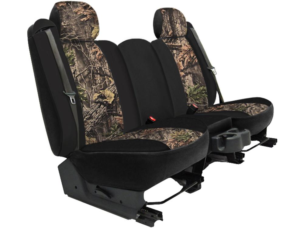Excellent Seat Designs Camo Seat Covers Ibusinesslaw Wood Chair Design Ideas Ibusinesslaworg