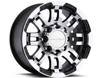 vision-machined-black-warrior-wheels
