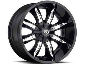vision-black-manic-wheels