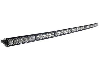 "Baja Onx6 Arc Racer Edition 60"" LED Light Bar"