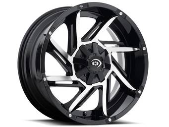 vision-machined-black-prowler-wheels-01