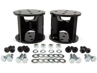 Air Lift Universal Spacers