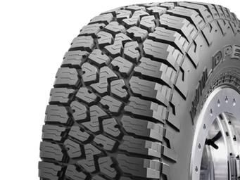 falken-wildpeak-at3w-tires