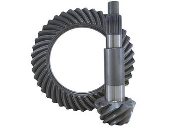 Yukon Ring & Pinion Gears