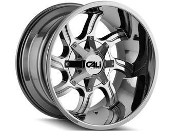 cali-offroad-chrome-twisted-wheels