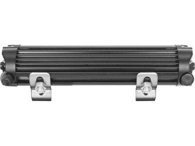 Vision X Xpl 32 Led Light Bar