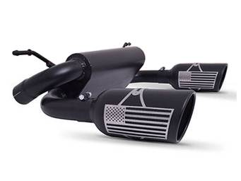 gibson-patriot-series-exhaust-01
