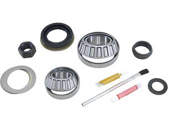 USA Standard Pinion Installation Kit