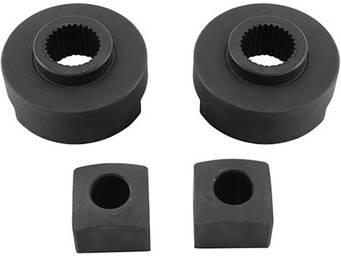 USA Standard Mini Spool