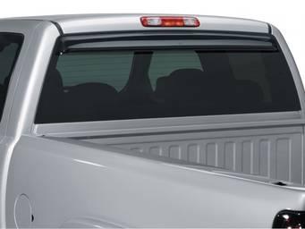 AVS Sunflector Rear Window Deflector
