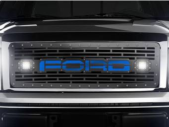 300-industries-led-grilles