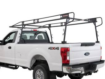 weather-guard-steel-truck-rack