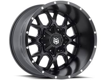 dropstars-black-645-wheels-01