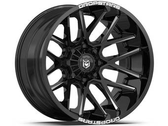 dropstars-black-654-wheels-01