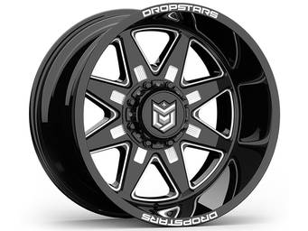 dropstars-black-655-wheels-01