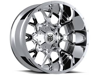 dropstars-chrome-645-wheels-01