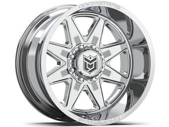 dropstars-chrome-655-wheels-01