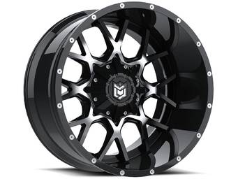 dropstars-machined-black-645-wheels-01