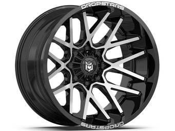 dropstars-machined-black-654-wheels-01