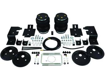 Air Lift LoadLifter 5000 Ultimate Air Bag Kit