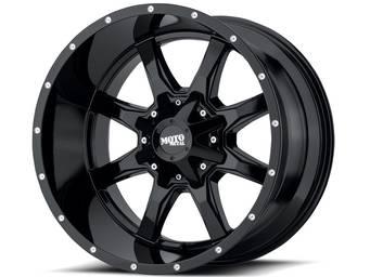 moto-metal-gloss-black-970-wheels