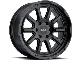 black-rhino-black-chase-wheels
