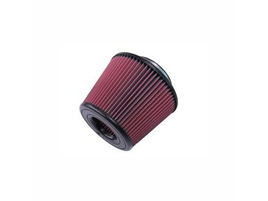 S/&B KF-1053D Replacement Filter Disposable, Dry Media