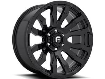 fuel-gloss-black-blitz-wheels