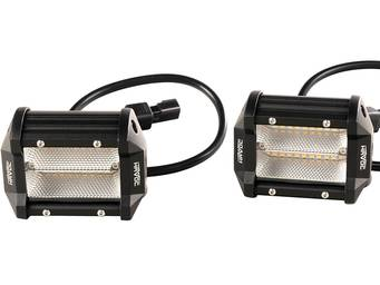 havoc-off-road-extreme-series-4inch-led-lights