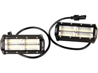 havoc-off-road-extreme-series-6-5inch-led-lights