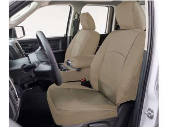 Covercraft Endura Precision Fit Seat Covers