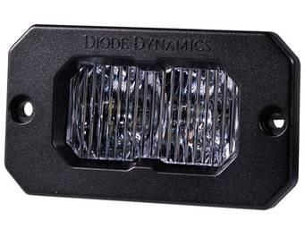DDL-dd6423s-1