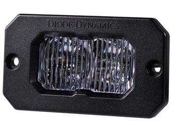DDL-dd6431s-1